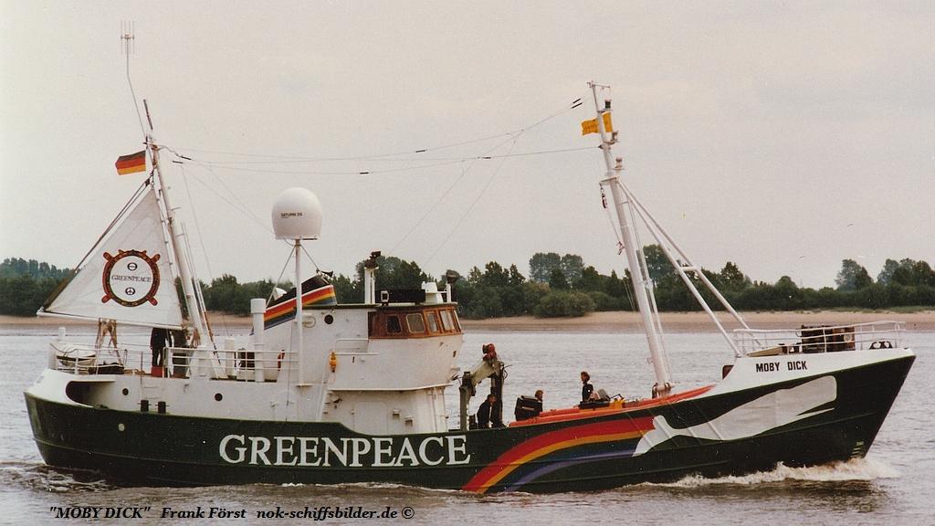 Moby Dick 1988    scheepswerf Boot in Alphen a-d Rijn gebaut..jpg