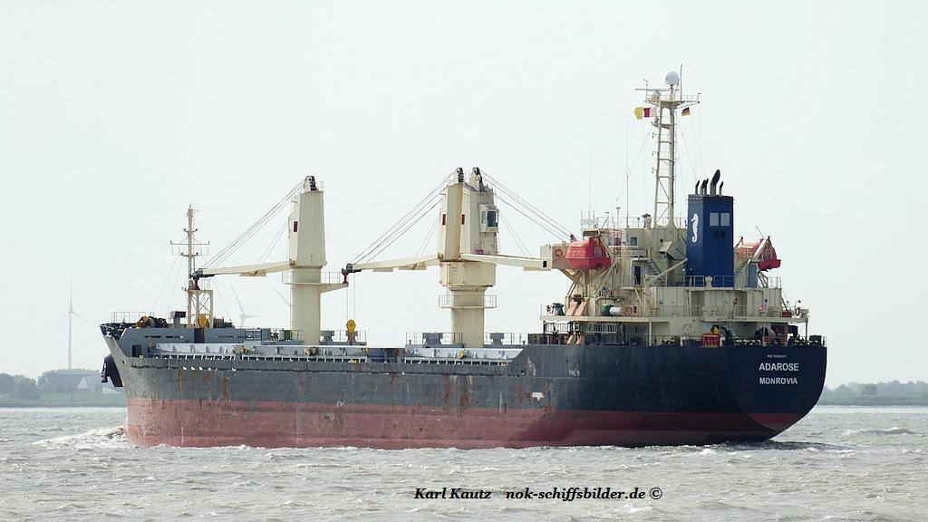 Adarose (KK-180919-3).jpg