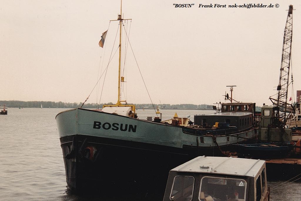 Bosun (040597) Alphen a-d Rijn, Boot Industries.jpg