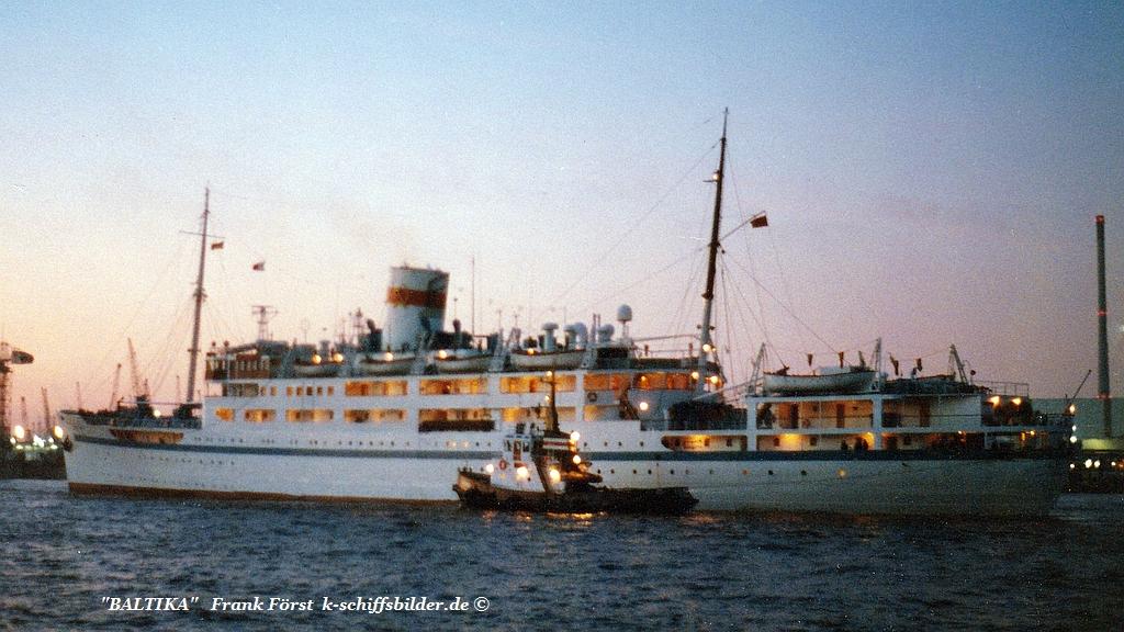 Baltika  Hamburg 20.09. 86 Nederlandsche Droogdok en Scheepsbouw in Amste.jpg
