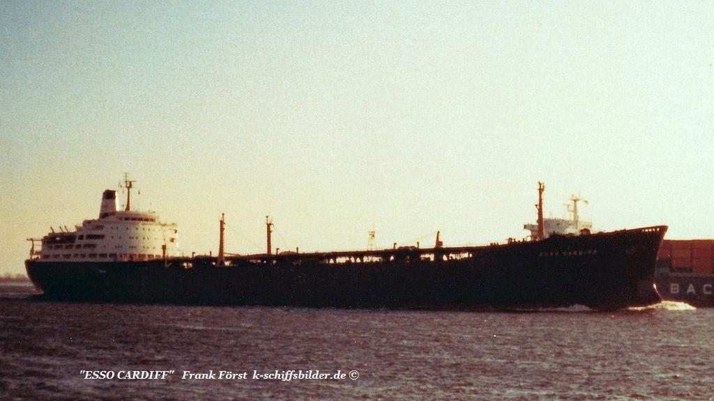 Esso Cardiff (090182)  Elbe.jpg