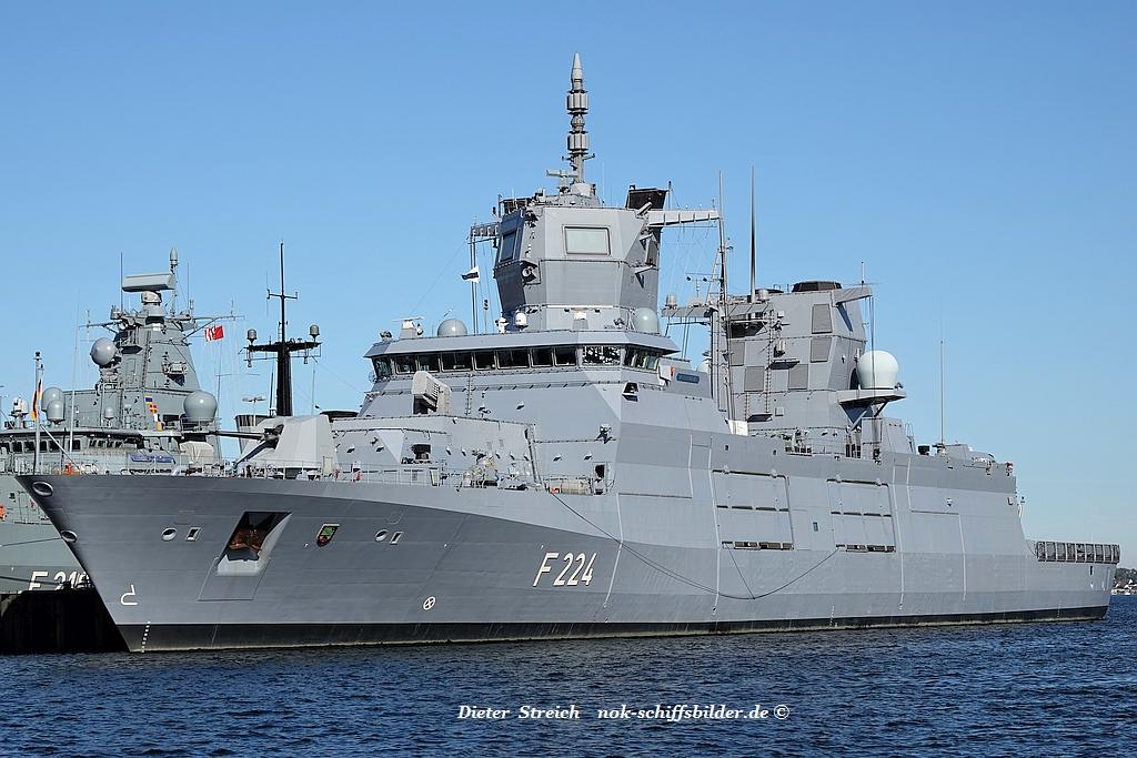 SACHSEN-ANHALT   F224