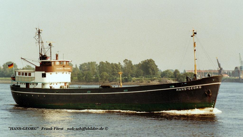 Hans Georg  Elbe Hamburg 15.05.1984.jpg