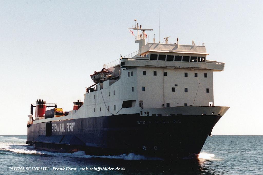 Stena Scanrail (080895).jpg