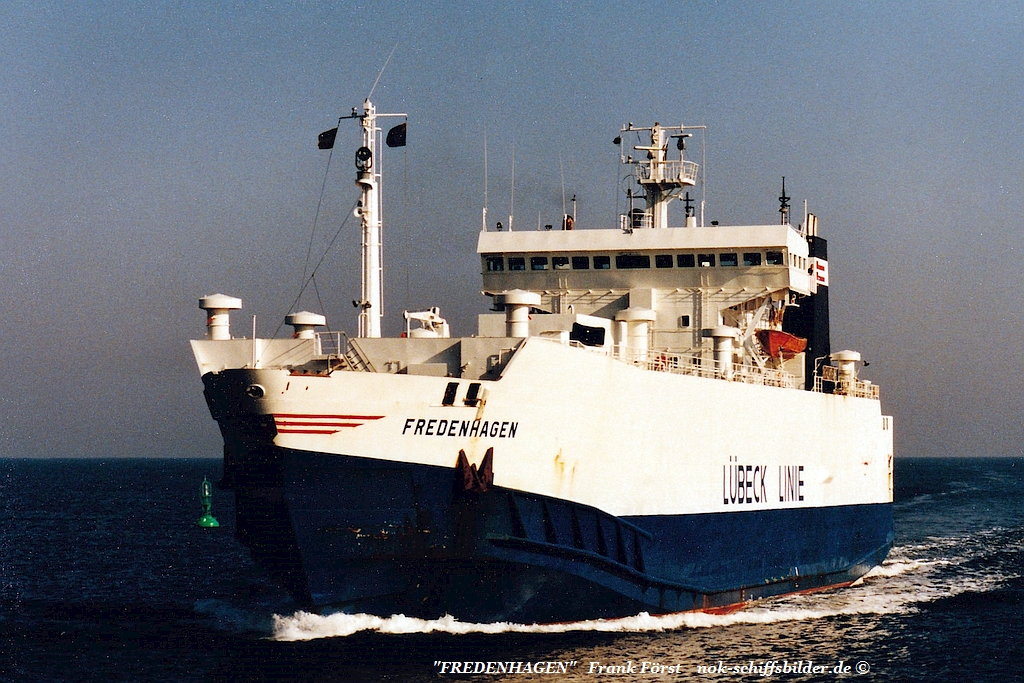 Fredenhagen  Ostsee 04.10.1987.jpg