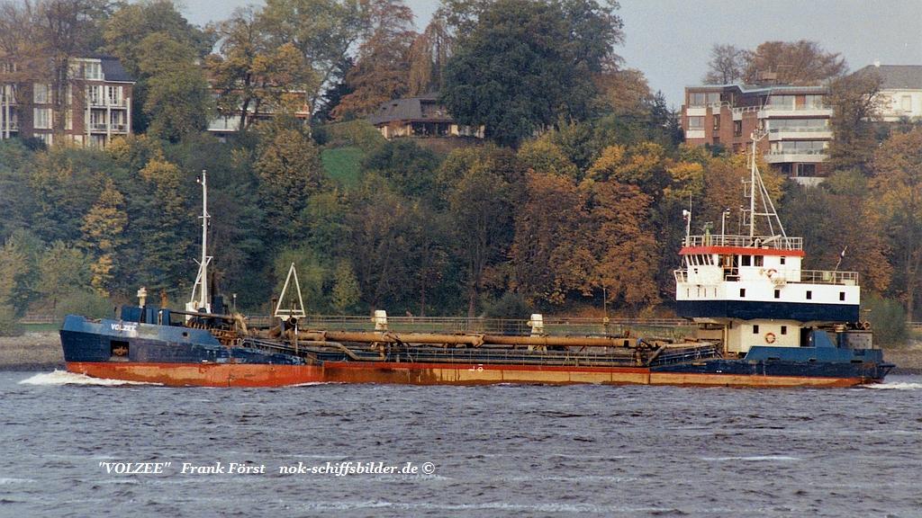 Volzee Elbe HH 20.10.1988.jpg