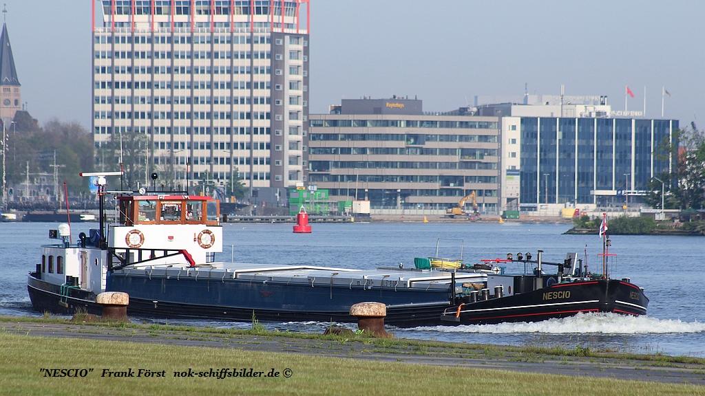 Nescio (210517) Hendriks Werft Dodewaard.jpg