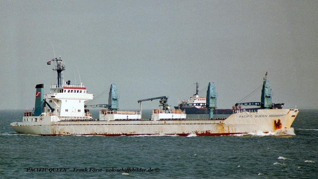 Pacific Queen (080793)     Ysselwerf, Capelle a-d Ijssel.jpg