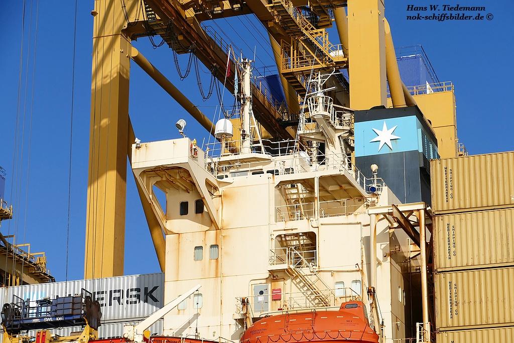 Maersk Montana, USA, -.jpg