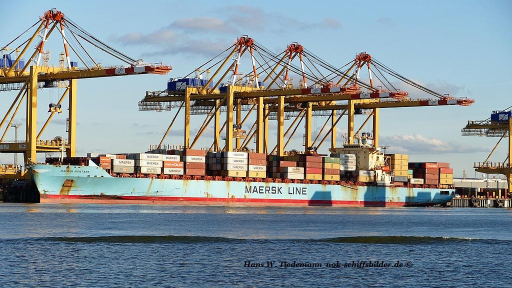 Maersk Montana, USA, ex Maersk Guernsey-07 - Bhv.jpg