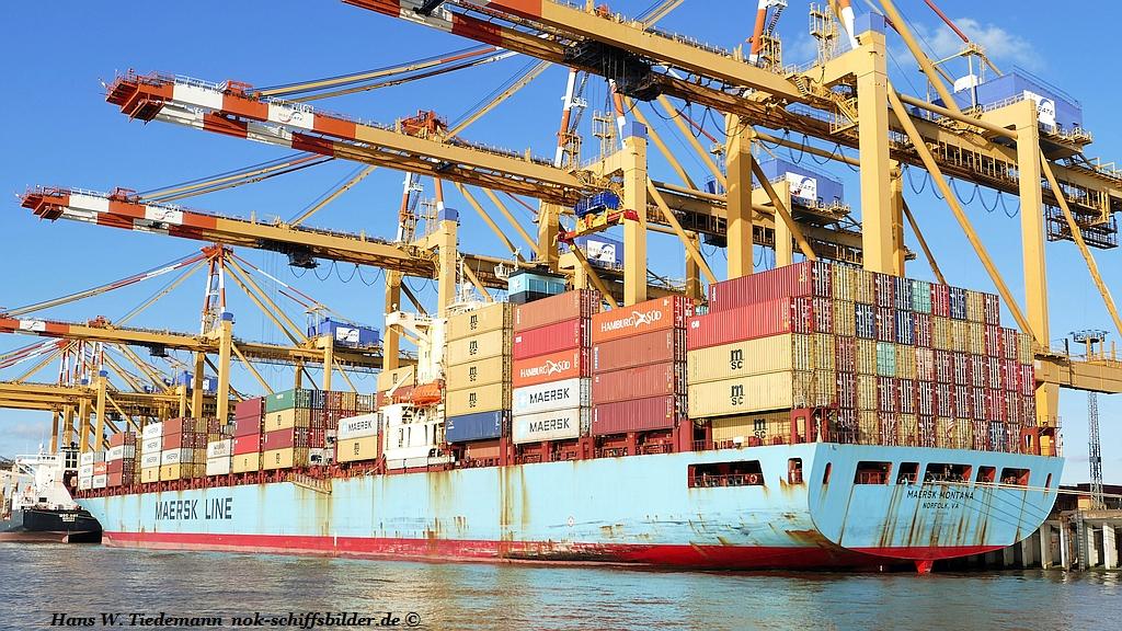 Maersk Montana, USA, IMO 9305312 - Bhv.jpg