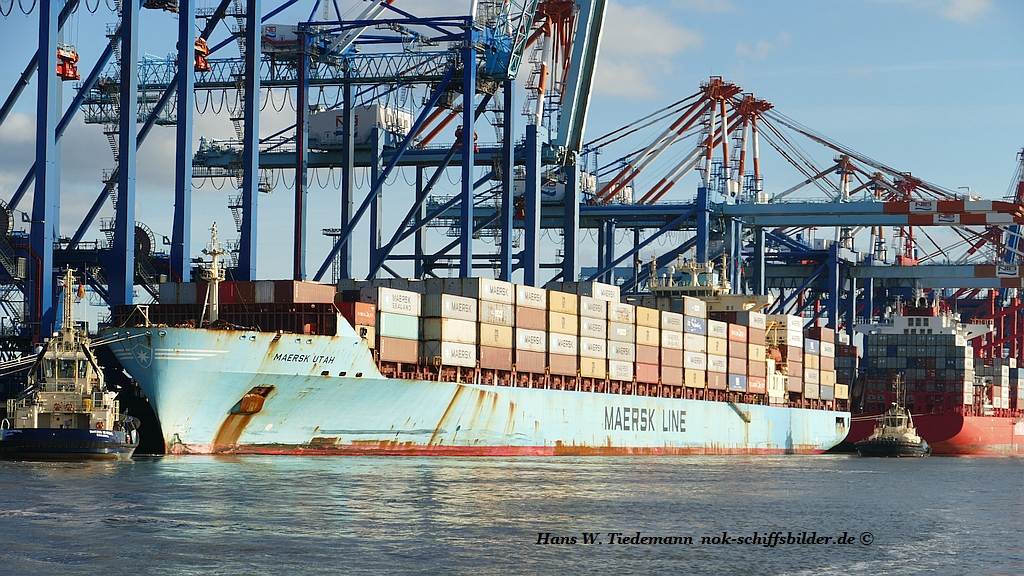 Maersk Utah, SGP, -06, 56.686 gt, 61.454 dwt.jpg