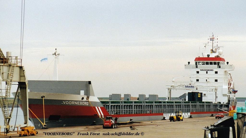 Voorneborg (161199)    Werft Bodewes Volharding in Foxhol.jpg