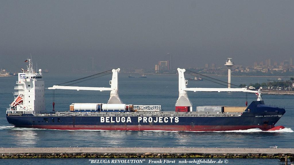 Beluga Revolution (160508)  gebaut Werft Bodewes Volharding in Foxhol.jpg