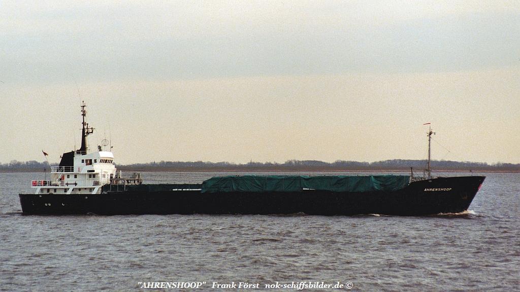 Ahrenshoop (080297) Elbe -     gebaut bei Bodewes Gruno in Foxhol.jpg