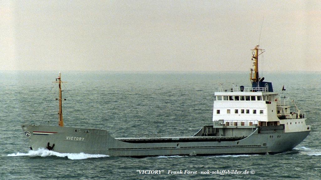 Victory (100793)   gebaut bei Bodewes Gruno in Foxhol.jpg
