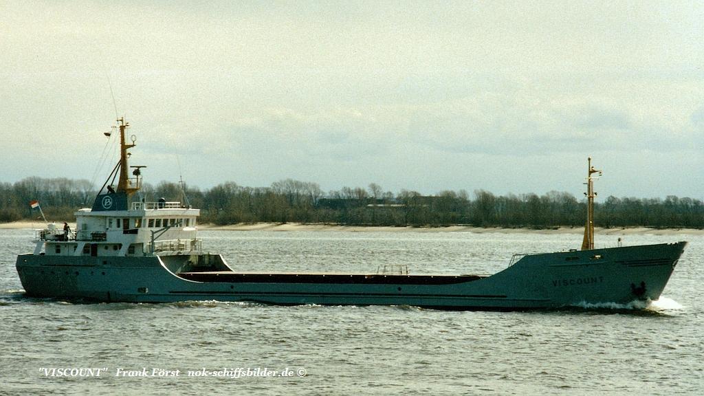 Viscount (120388)   gebaut bei Bodewes Gruno in Foxhol.jpg