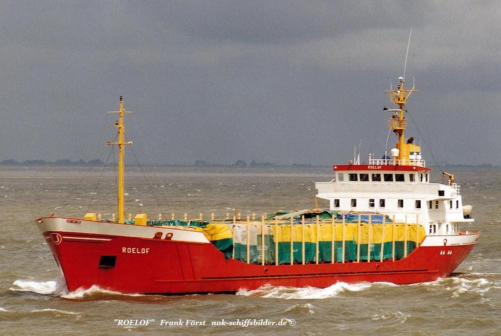Roelof (290500)    -gebaut bei Bodewes Gruno in Foxhol.jpg