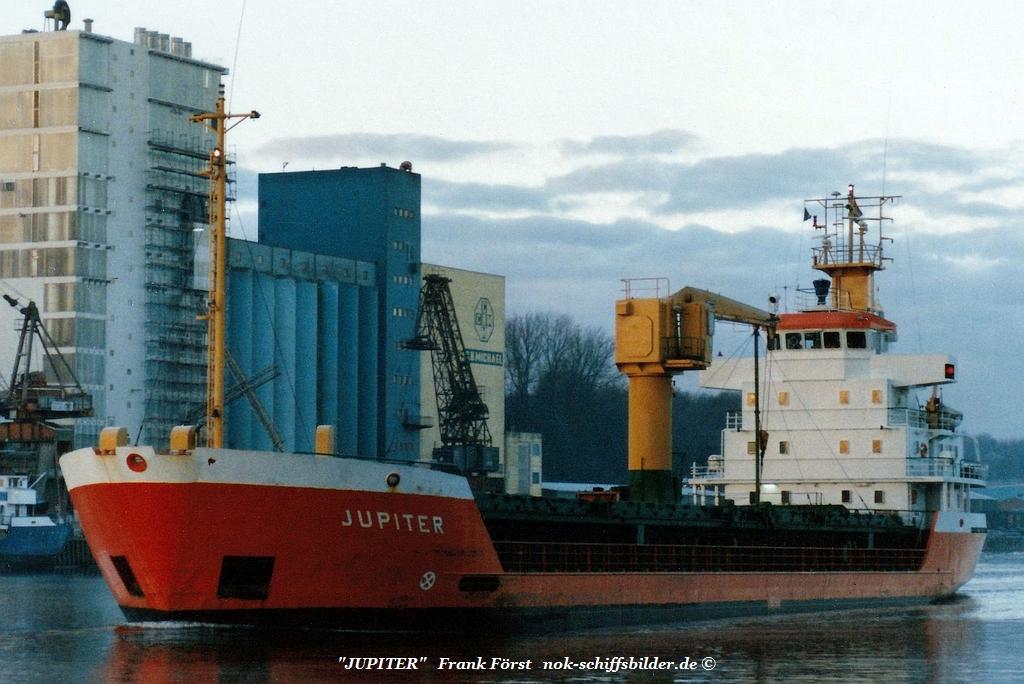 Jupiter (121287) NOK Rendsburg   -gebaut bei Bodewes Gruno in Foxhol.jpg