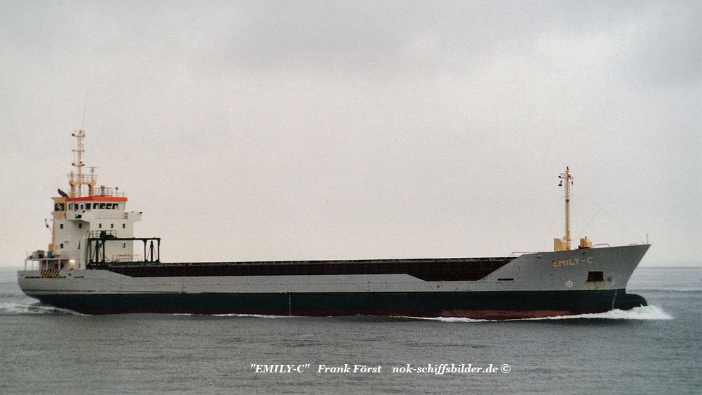 Emily C (270901)   ) Elbe  Damen shipyard, Foxhol,.jpg