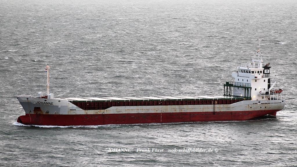 Johanne (250715)..  Damen shipyard, Foxhol,.jpg