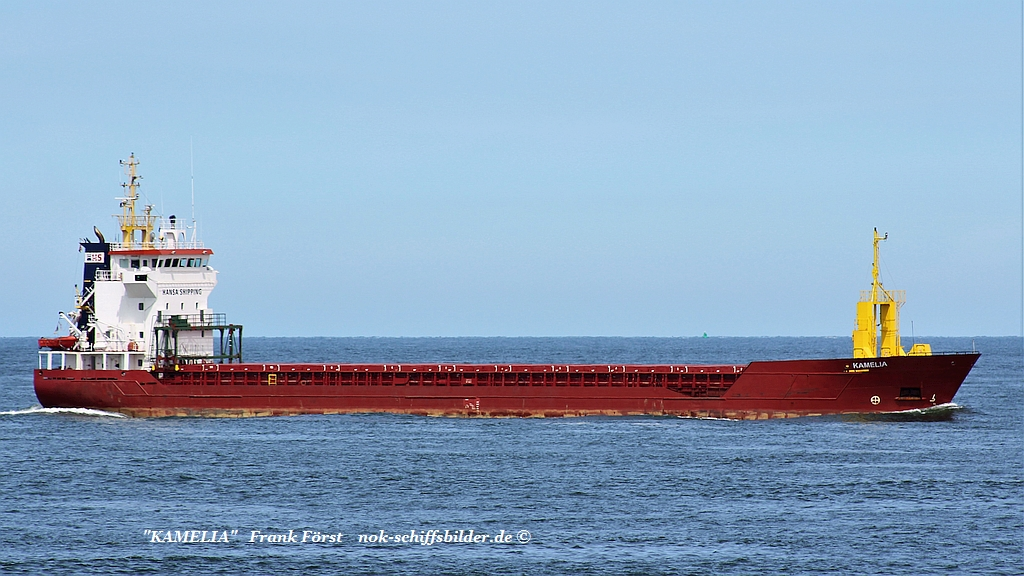 Kamelia (210517)  See    Damen shipyard, Foxhol,.jpg