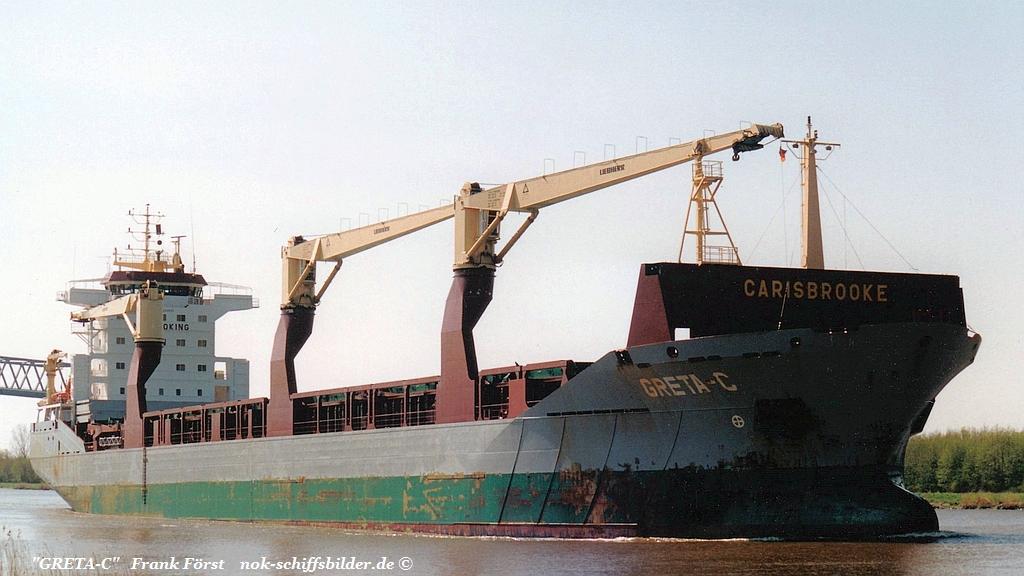 Greta C (240405-2) NOK      Damen shipyard, Foxhol,.jpg