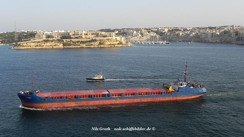... Union   Malta 12.10.2019  ausl.jpg
