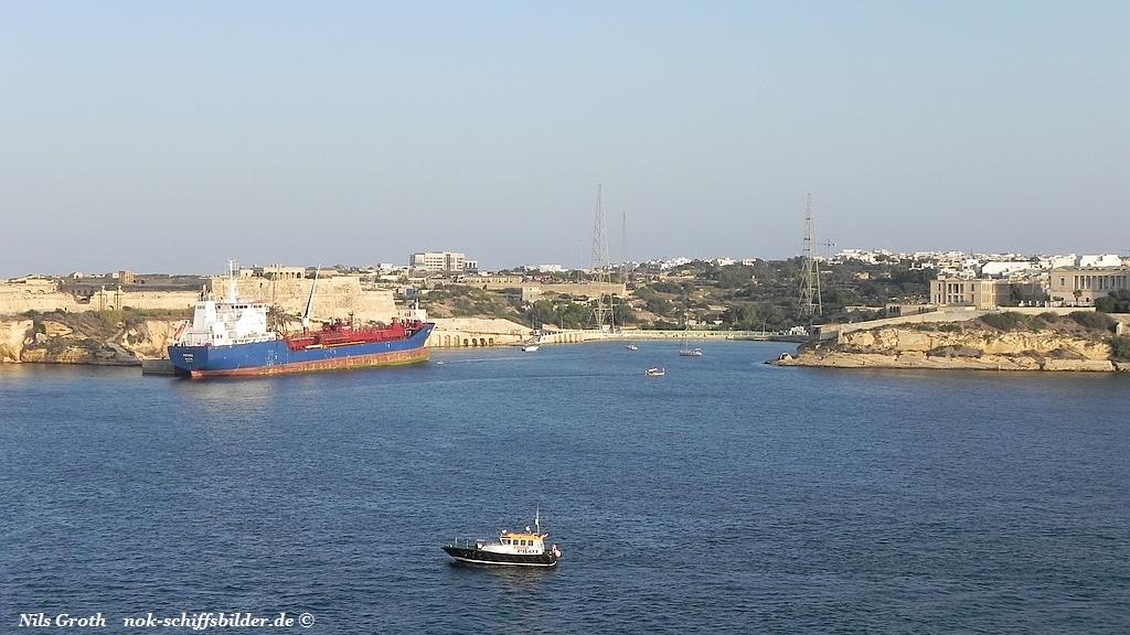 Valetta .   Malta 12.10.2019  ausl.jpg
