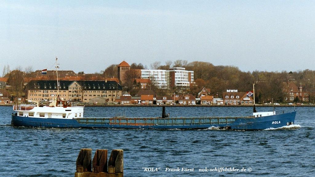 Rola (270389)-1  Vos in Groningen.jpg