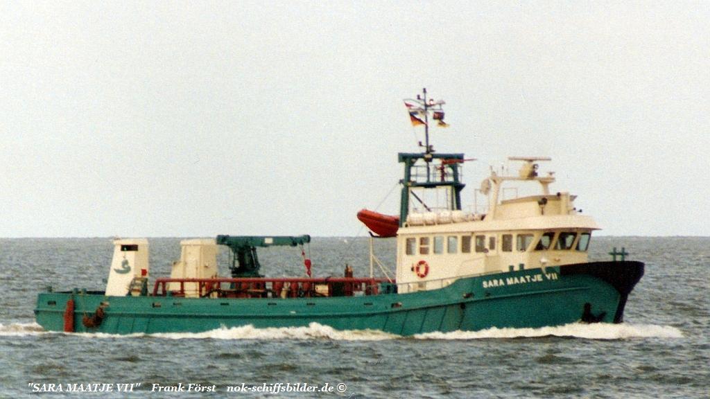 Sara Maatje VII (210893)   Ferus Smit.jpg