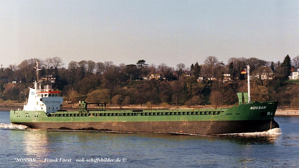 Nossan (180390)   HH Elbe  -  Ferus Smit.jpg