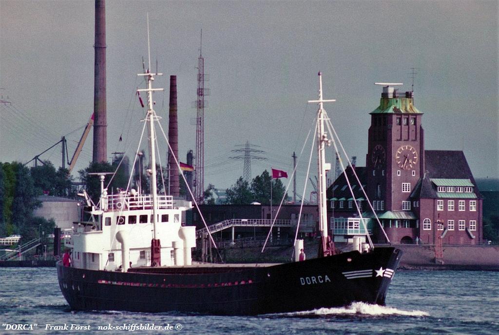 Dorca (060984) HH Elbe,  Suurmeijer - Vooruitgang.jpg