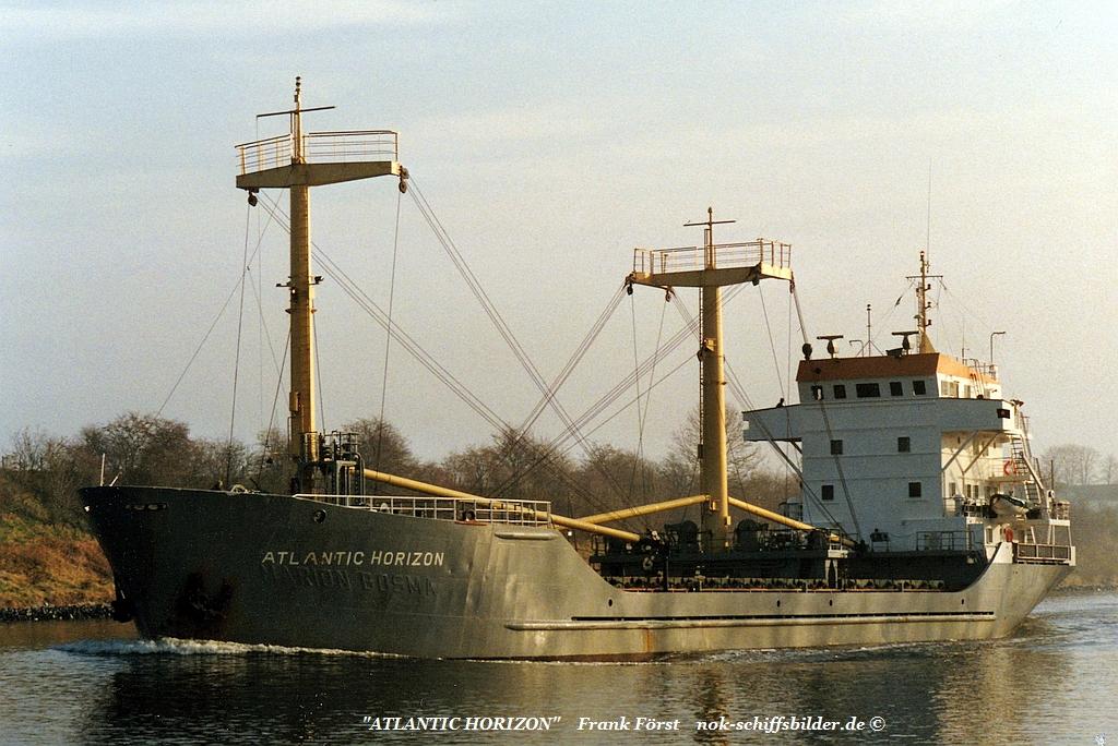 Atlantic Horizon (171188) NOK    NOK  Suurmeijer - Vooruitgang.jpg