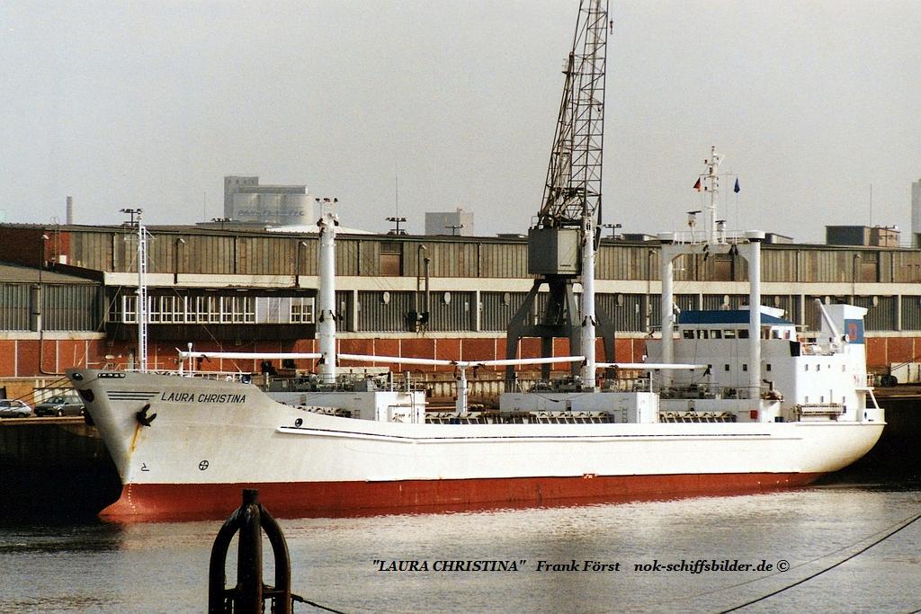 Laura Christina (120389)  Nieuwe Noord Nederlandse Scheepswerf.jpg