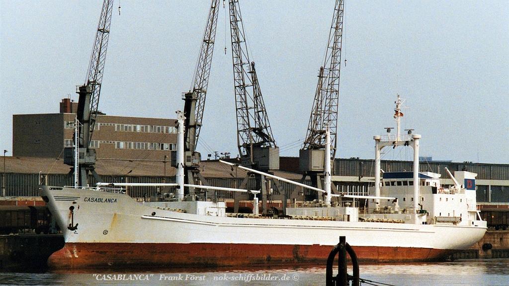 Casablanca (210489)     Nieuwe Noord Nederlandse Scheepswerf.jpg