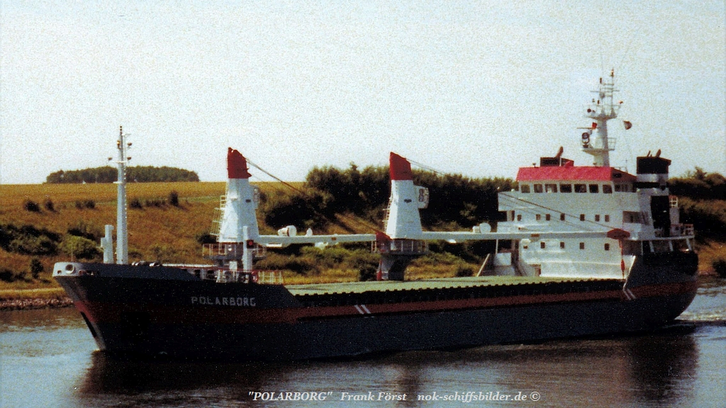 Polarborg (300782) NOK        Nieuwe Noord Nederlandse Scheepswerf.jpg