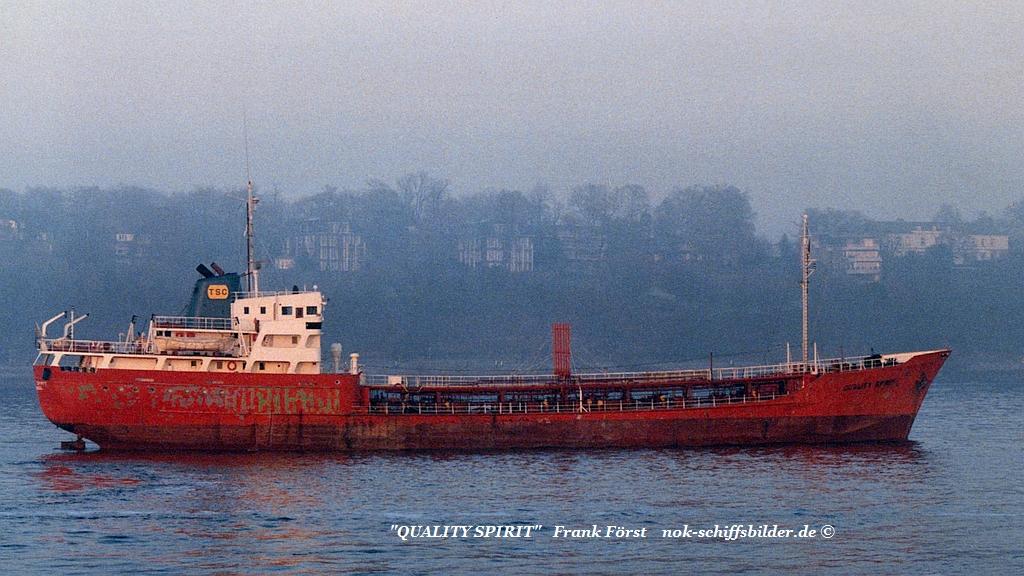 Quality Spirit (031290)  Elbe HH     NNN, Groningen.jpg