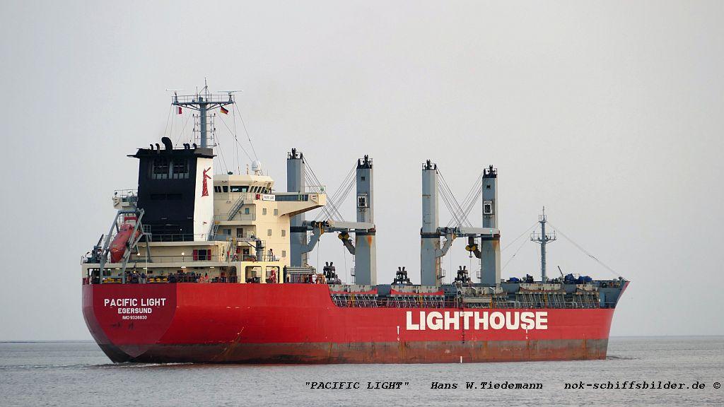 Pacific Light, NIS, Lighthouse Navig., Bangkok (Mgr.) - 05.06.2019