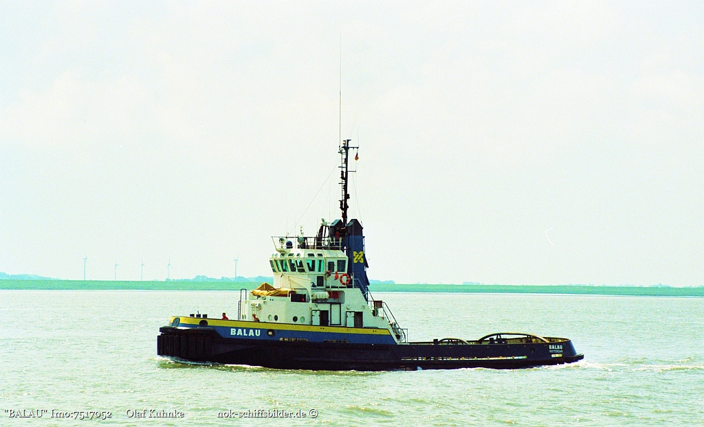 Balau (OK-2001-0).jpg