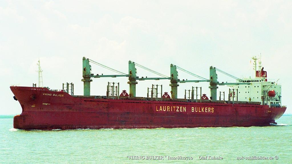 Viking Bulker (OK-2001-0).jpg