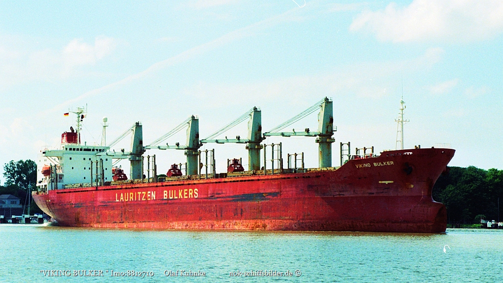 Viking Bulker (OK-2001-1).jpg