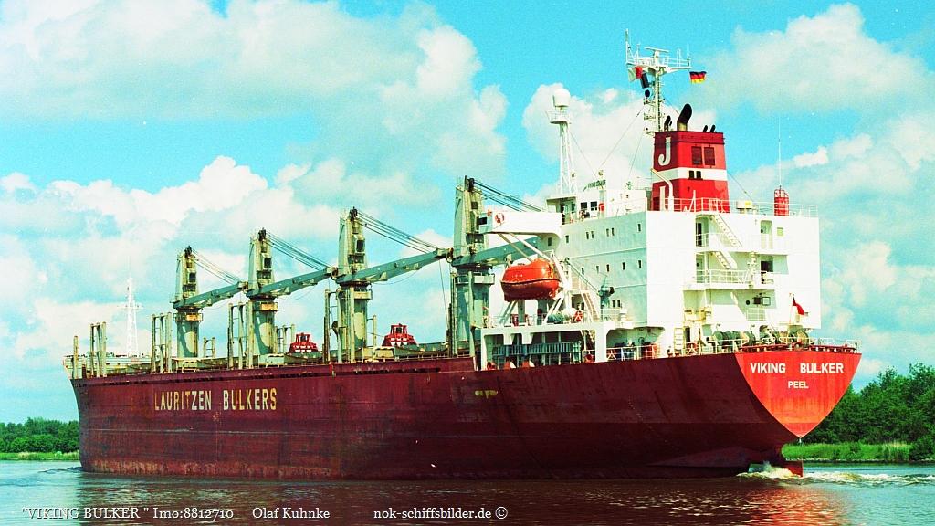 Viking Bulker (OK-2001-2).jpg