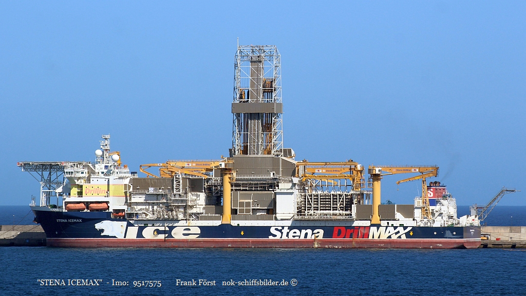 STENA ICEMAX - IMO 9517575   (030220)-1.jpg