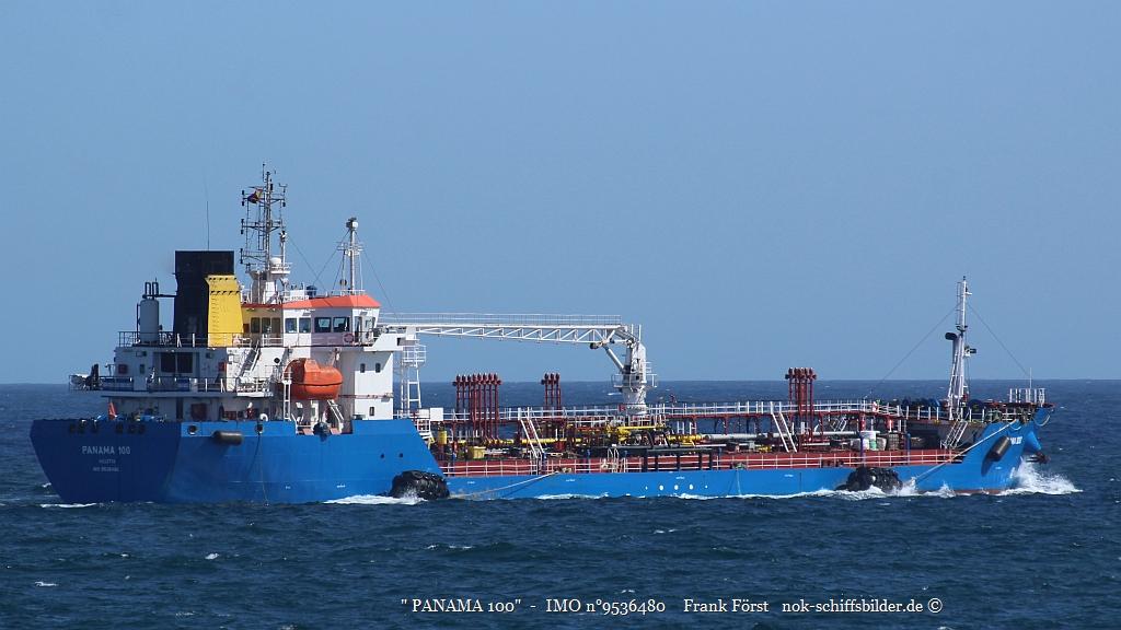 Panama 100 (030220).jpg