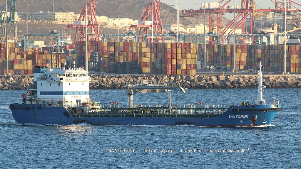 Santorini (030220).jpg