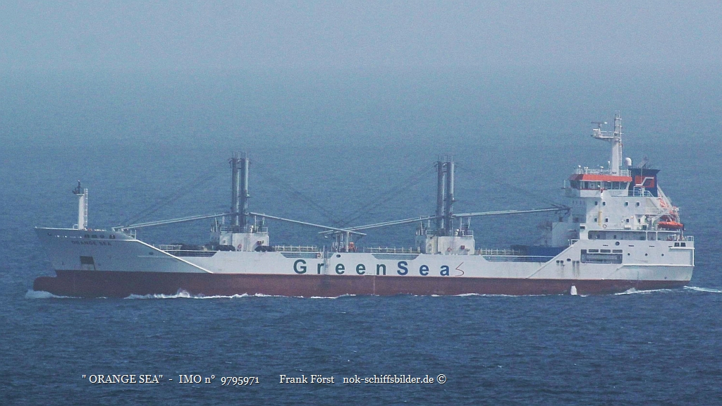 ORANGE SEA  -  IMO n°  9795971   (050220).jpg