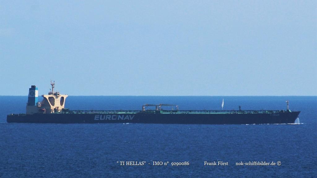 TI Hellas (060220).jpg