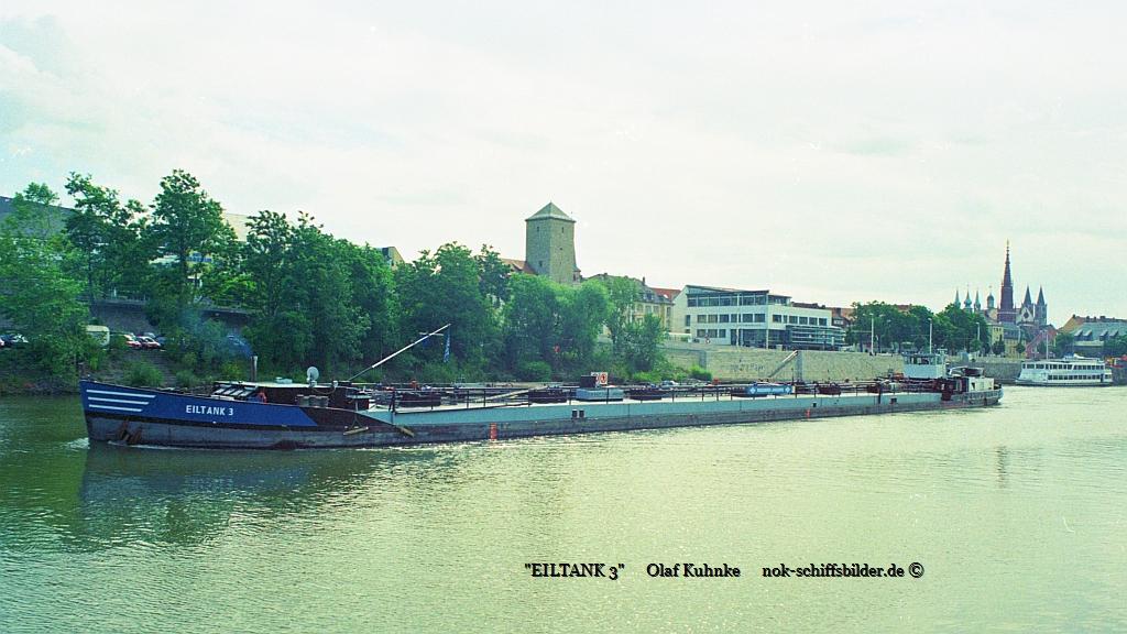 EILTANK 3
