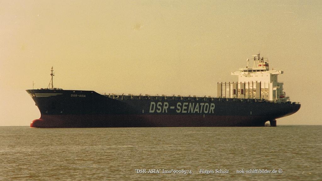 DSR ASIA Imo°9008574 Weser Bremerhaven 01.09.1993.jpg